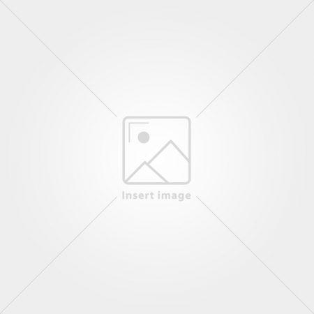 Категории товаров с доставкой Авито — Личные вещи